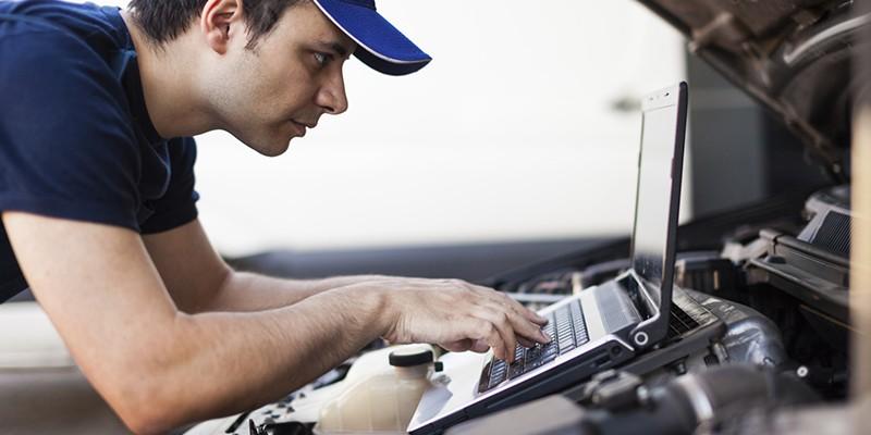 Summer Car Maintenance Tips