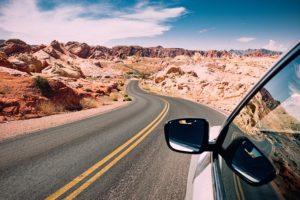 Preparing Your Car for a Road Trip