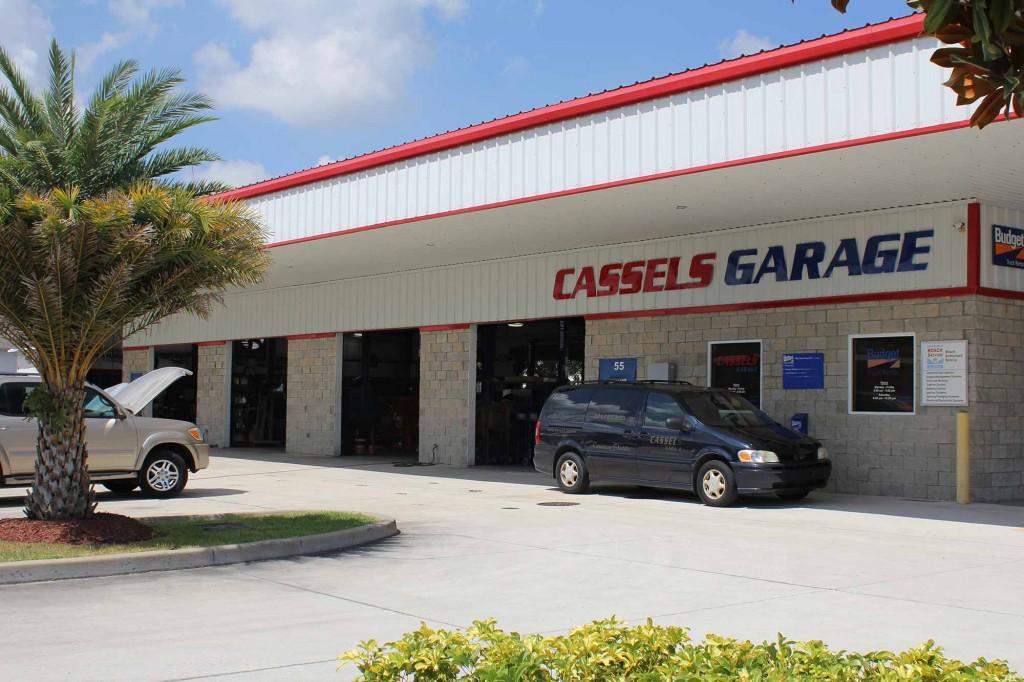 cassels-outside-building-1024x682
