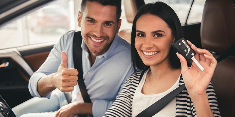Common Mistakes New Drivers Make and How to Avoid Them