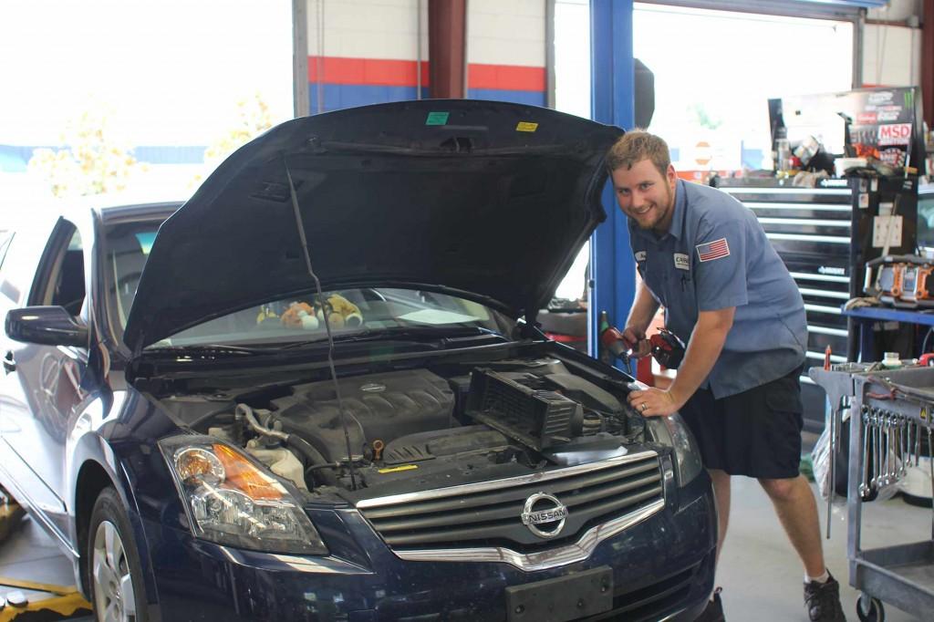 mechanic-garage-1024x682