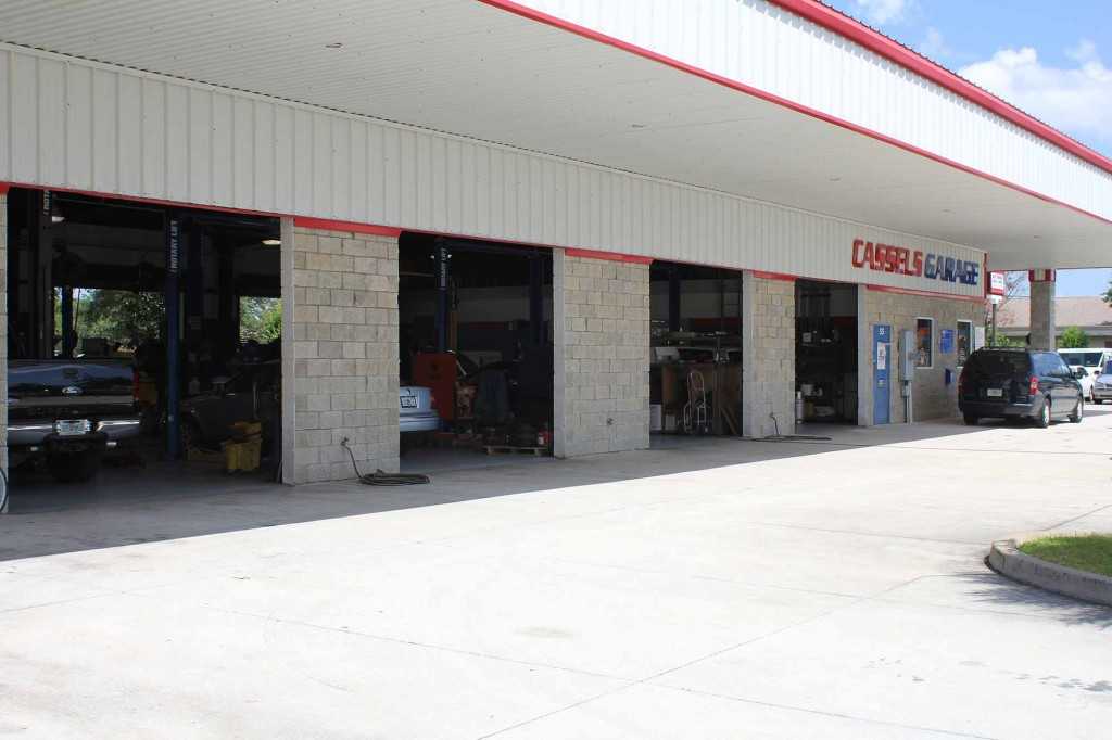 outside-cassels-garage-1024x682