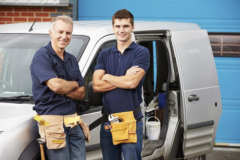 Stress Free Auto Repairs