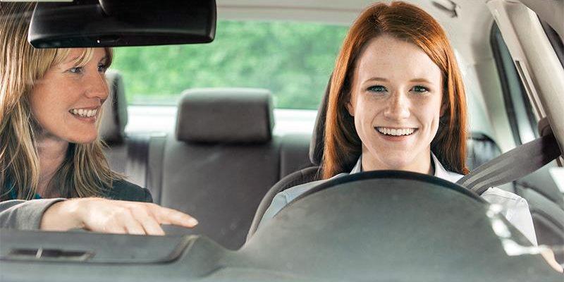 Tips for Brevard County beginner drivers